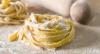 Cours de cuisine : Les pâtes fraîches italiennes - Paris 11e