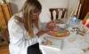 1 Atelier peinture : le jeu des mille couleurs - Paris 15e