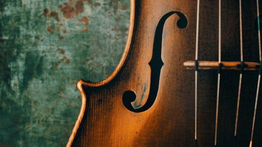 Les genres musicaux pour orchestre : le concerto