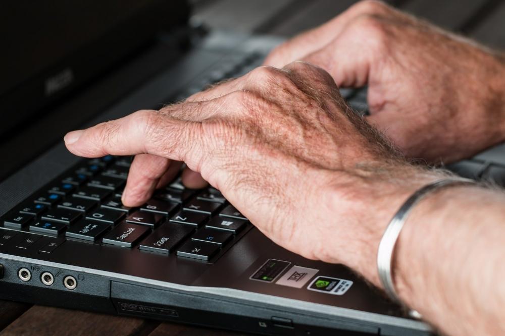 Créer et recréer du lien social par le numérique