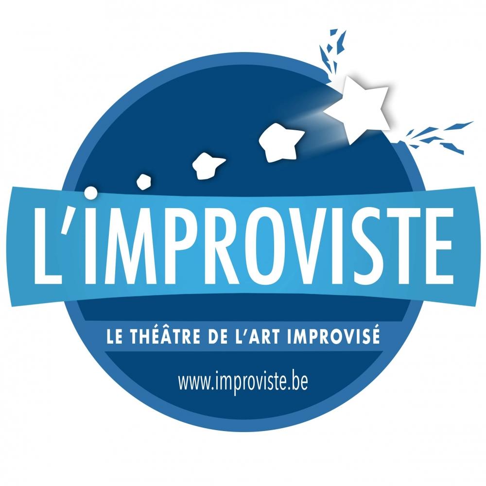 Spectacles de théâtre improvisés en ligne