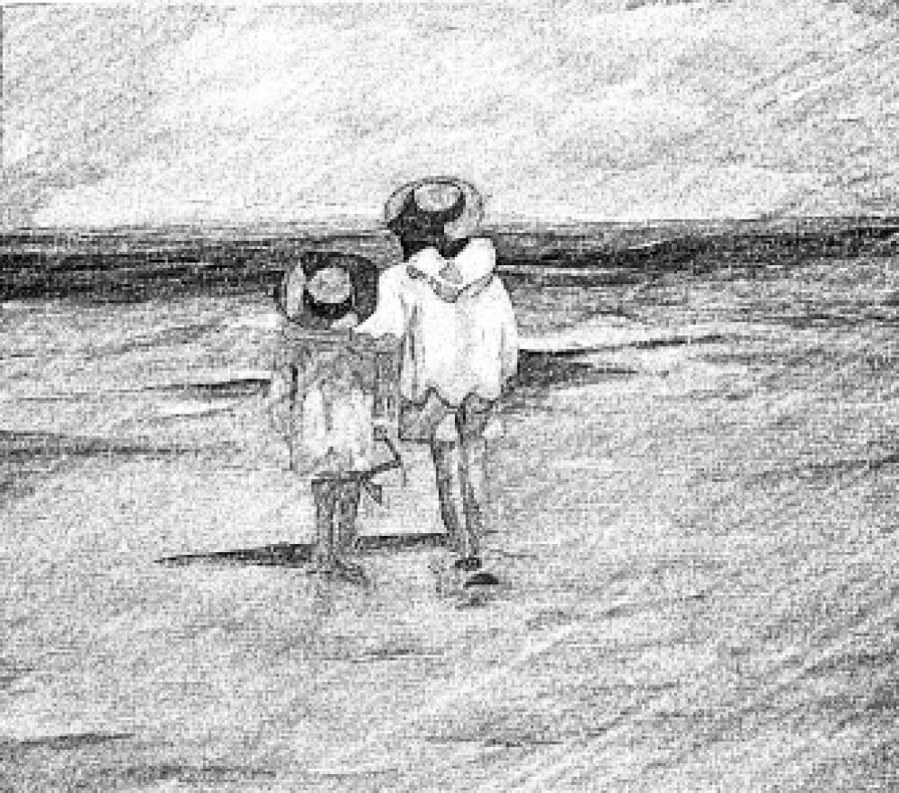 Cours de dessin et/ou peinture en ligne