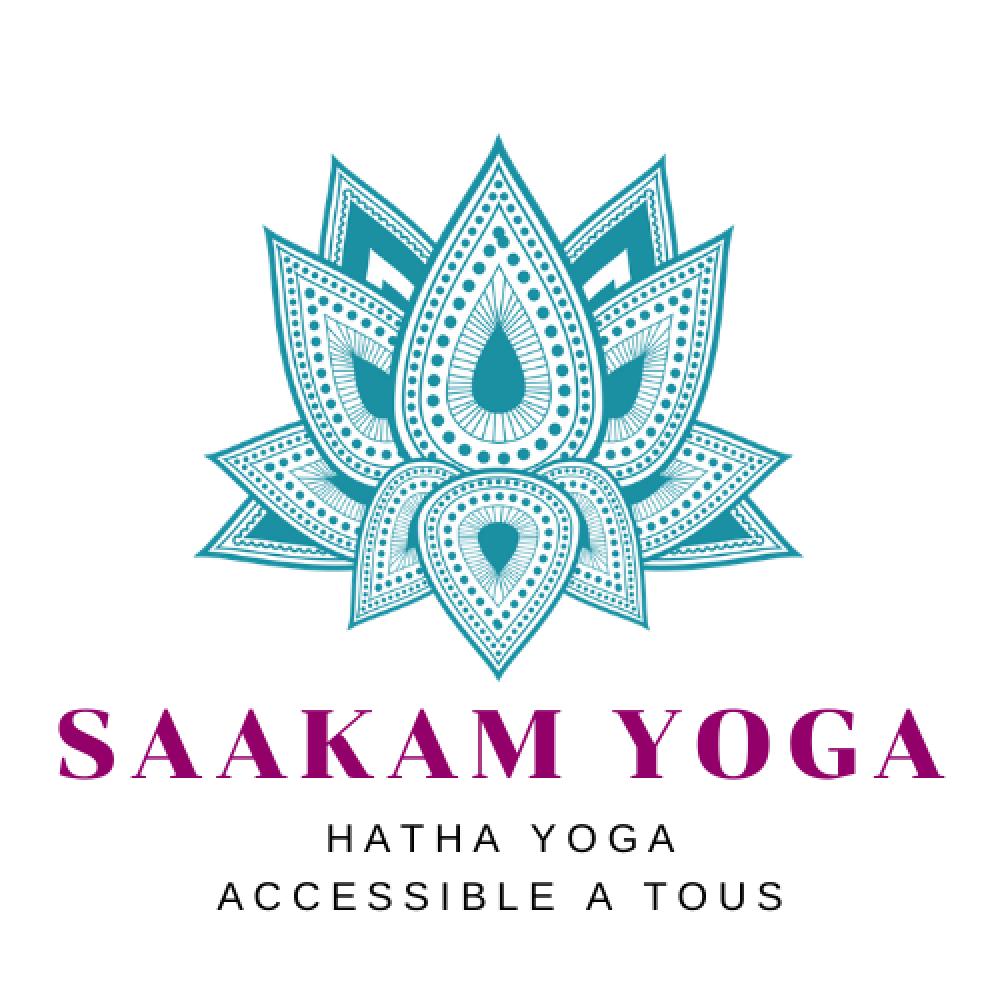Cours à l'unité - Hatha Yoga - Yoga méditatif en ligne