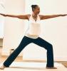 Kundalini Yoga en ligne