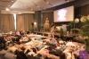 Méditation de pleine conscience et Méditation vibratoire causerie à distance