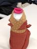 Atelier de Furoshiki, l'emballage tissu japonais - Paris 9e