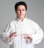 Cours de Qi Gong en petit groupe - Levallois Perret