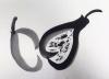 Atelier de sumié, la peinture à l'encre japonaise - Paris 9e