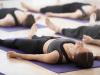 Cours de Yoga Restauratif en Français  - Paris 12e