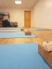 Yoga Doux - Gentle Flow  en anglais - The Space-Paris 12e