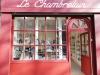 Cours de peinture sur porcelaine 4 cours de 2h - Paris 7e