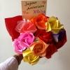 Atelier d'origami en ligne