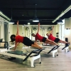 Pilates/machines — Solo First Time (séance individuelle) — 55 minutes — 1 pers.