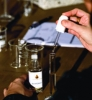 Atelier création de parfum sur mesure 50ml - Paris 4e