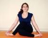 Cours de Yoga - Paris 15e