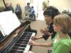 4 Cours de piano - En Ligne |Neosilver