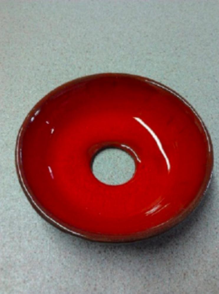 Atelier de poterie pour adultes - Nice
