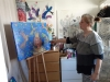 Cours de Dessin et Peinture - Charenton-le-Pont