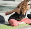 Cours de Hatha Yoga doux - En Ligne