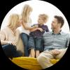 Atelier Chant - En famille - À distance