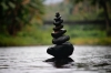 Sophrologie - Bien-être et Relaxation en ligne