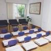 Cours de méditation guidée - en ligne