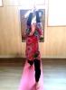 Cours de yoga égyptien et hatha yoga - Nice