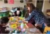 Art-thérapie avec les Arts plastiques – séances en groupe
