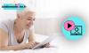 Boostez votre mémoire avec un professionnel de santé - En Ligne