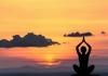 Yoga Zen - Nice