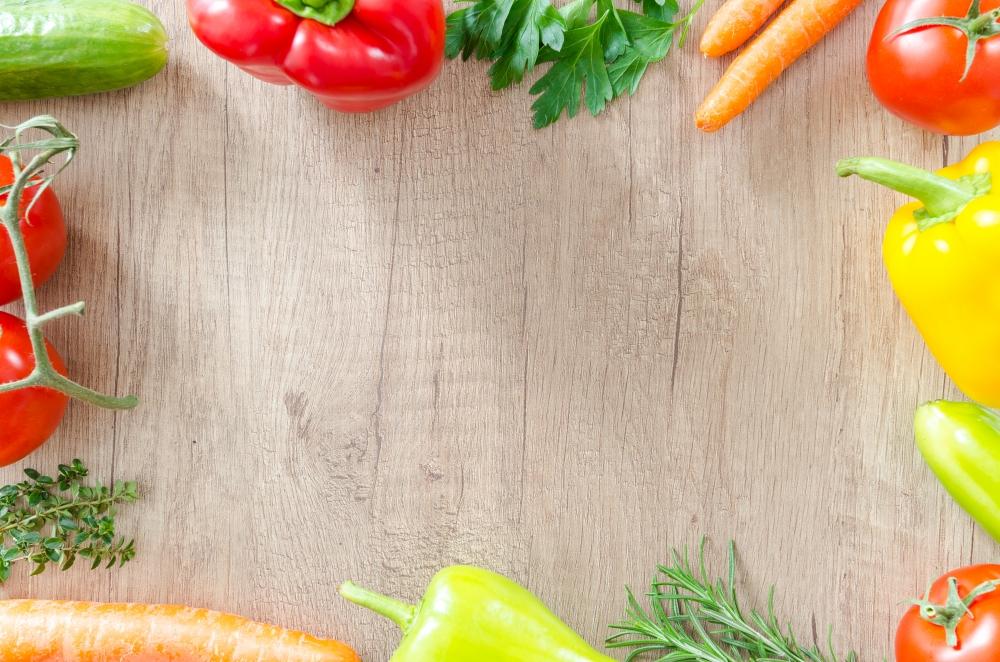 Conseils pour atteindre votre objectif alimentaire (en ligne)