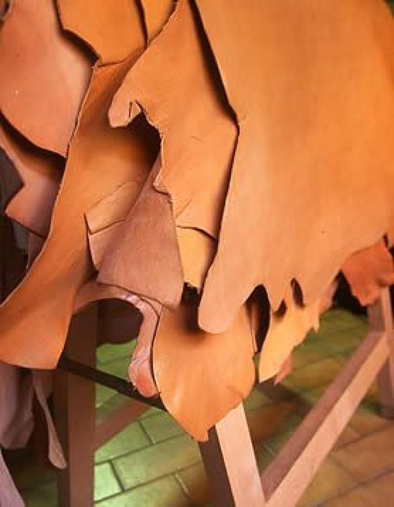 Abonnement Initiation : Artisanat du Cuir à Nice