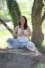 Kundalini Yoga - Lyon