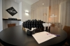 Molinard Atelier Prestige à Nice