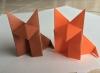 Nice | Atelier Origami