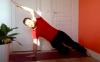 Pilates tous niveaux - Paris 10e