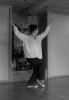 Yang Sheng : la méditation en mouvement