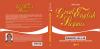 Découverte/Perfectionnement des Langues Anglaise et Espagnole en cours individuel - Paris 18