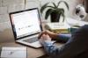 Cours de Création de Site Web à distance ou à domicile - Paris