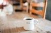 Démarrer sa journée avec un élan positif (séance en ligne)