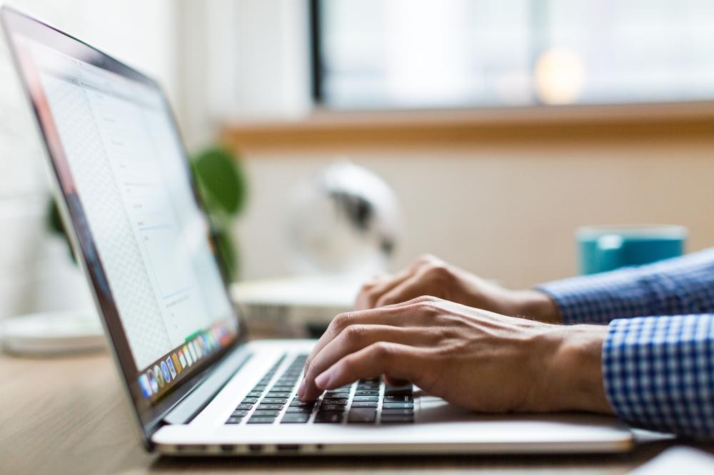 Programme de création de site web en 5 Cours à distance ou à domicile - Paris