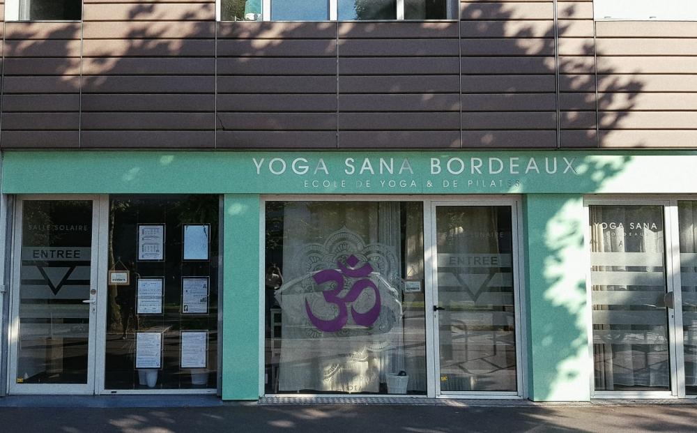 5 séances de sophrologie à la carte à Bordeaux