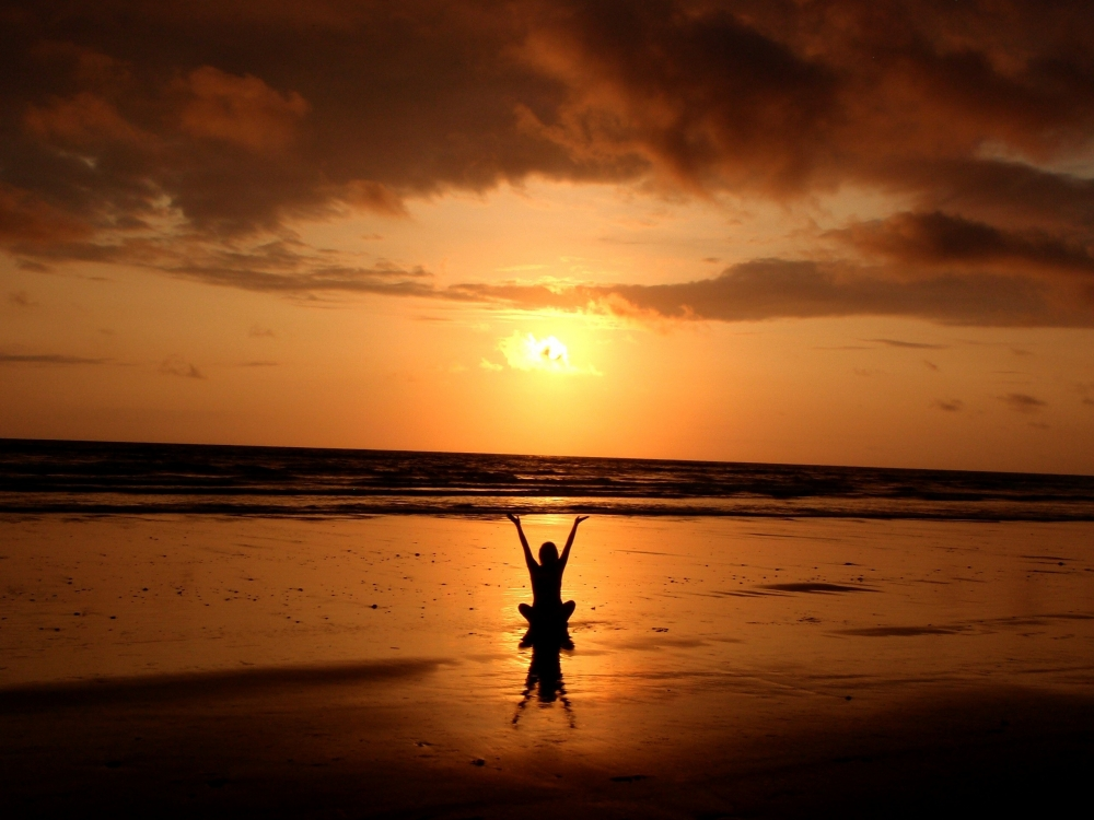 12 Séances de Relaxation en ligne