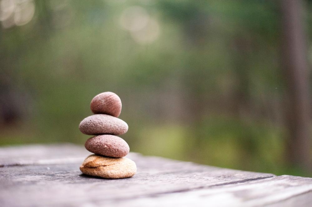 6 Séances de Relaxation en ligne