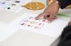 10 Cours d'ITALIEN en visioconférence / groupe de 2