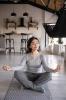 Présentation de la Méditation Transcendantale