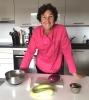 Petits farcis niçois - Atelier de Cuisine Niçoise - En Ligne