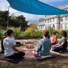 Journée Yin/Yang Yoga + Huiles essentielles + repas ayurvédique - Paris 20