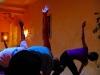 10 cours de Yoga-Gym à Marseille