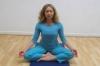 Un cours de Hatha yoga niveau intermédiaire - Paris 11e